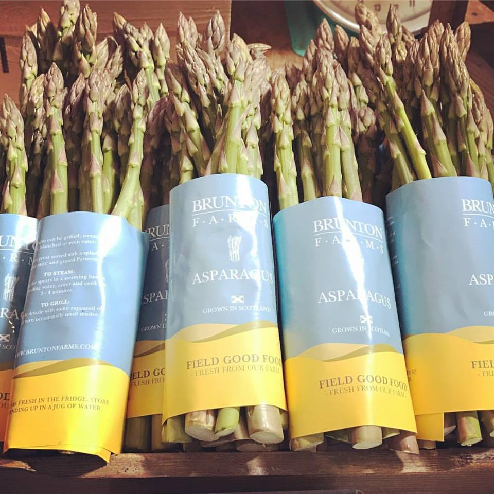 Local asparagus 27 May 2017.jpg